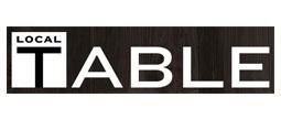 Localtable.net